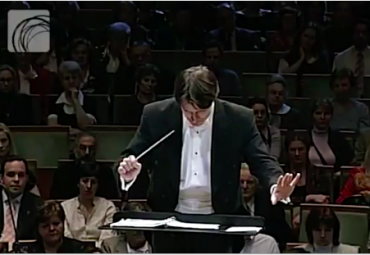 """Mozart : Symphonie n°31 in D, """"Paris"""", K.297, I. Allegro assai"""